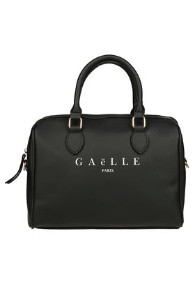 GAELLE PARIS GBDA306BLACK