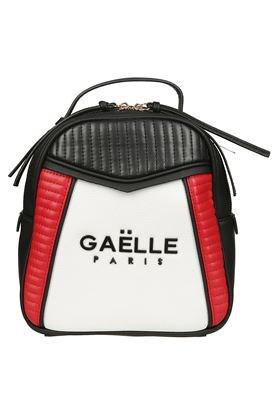 GAELLE PARIS GBDA472UNICA