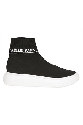 GAELLE PARIS GBDA605UNICA