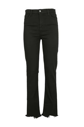 J BRAND JB000448SERIOUSLY BLACK